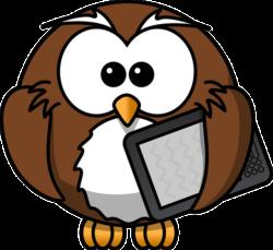 owltab-tablethalter-bett-tablethalterung-ipad-halter-tablet