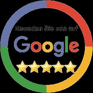 Google-Bewertung-owltab-Tablethalter-für-Bett